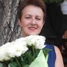 Фотография девушки Наталия, 54 года из г. Киев