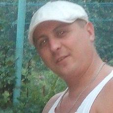 Фотография мужчины Руслан, 35 лет из г. Марьина Горка