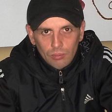 Фотография мужчины Александр, 43 года из г. Золотоноша