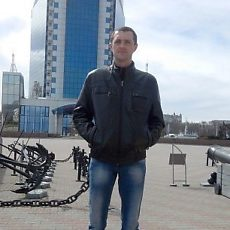 Фотография мужчины Валерий, 37 лет из г. Никополь
