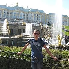 Фотография мужчины Александр, 34 года из г. Орск