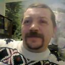 Богдан, 45 лет