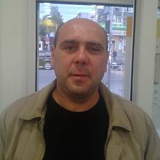 Фотография мужчины Роман, 44 года из г. Брянск