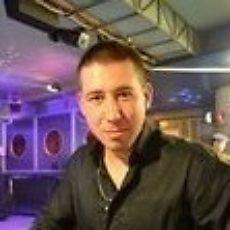 Фотография мужчины Алексей, 34 года из г. Рязань