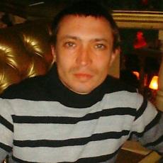 Фотография мужчины Николай, 34 года из г. Харьков