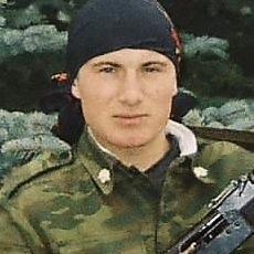 Фотография мужчины Sireoja, 33 года из г. Одесса