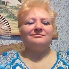 Фотография девушки Людмила, 51 год из г. Омск