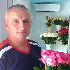 Фотография мужчины Леонид, 62 года из г. Макеевка