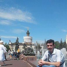 Фотография мужчины Виталий, 47 лет из г. Стаханов