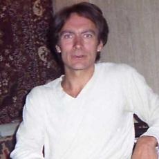 Фотография мужчины Владимир, 49 лет из г. Воронеж