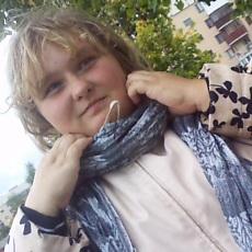 Фотография девушки Ирина, 25 лет из г. Минск
