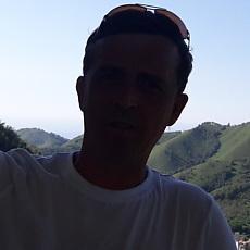 Фотография мужчины Олег, 35 лет из г. Котельнич
