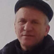 Фотография мужчины Саша, 52 года из г. Могилев