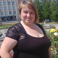 Фотография девушки Лилия, 38 лет из г. Ровно