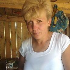 Фотография девушки Ольга, 50 лет из г. Усолье-Сибирское
