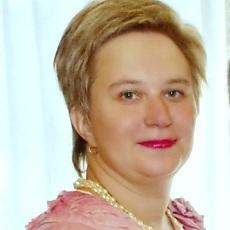 Фотография девушки Татьяна, 42 года из г. Могилев