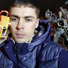 Фотография мужчины Стас, 34 года из г. Подольск