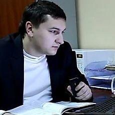 Фотография мужчины Вольдемар, 32 года из г. Могилев