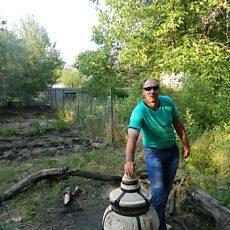 Фотография мужчины Александр, 52 года из г. Шахты