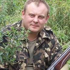 Фотография мужчины Виталий, 49 лет из г. Киев