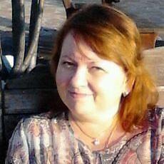 Фотография девушки Светлана, 46 лет из г. Иваново