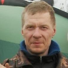 Фотография мужчины Петр, 49 лет из г. Иваново