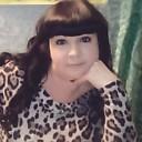 Ksuyshka, 37 лет