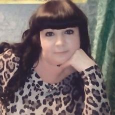 Фотография девушки Ksuyshka, 37 лет из г. Новый Буг
