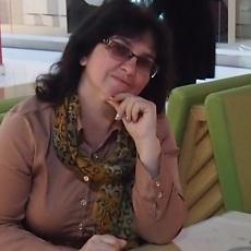 Фотография девушки Елена, 48 лет из г. Таганрог