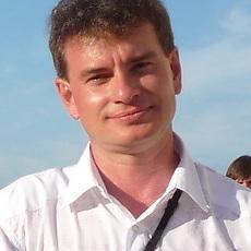 Фотография мужчины Sergey, 47 лет из г. Кривой Рог