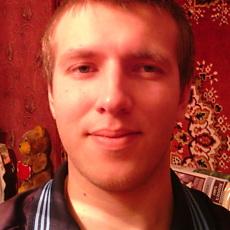 Фотография мужчины Андрей, 31 год из г. Орша