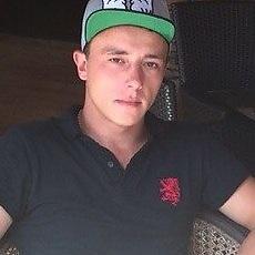 Фотография мужчины Иван Алтай, 32 года из г. Барнаул