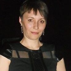 Фотография девушки Алена, 44 года из г. Люберцы