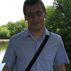 Фотография мужчины Семен, 37 лет из г. Саратов