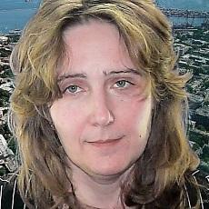 Фотография девушки Светлана, 51 год из г. Белгород-Днестровский