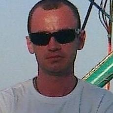 Фотография мужчины Константин, 38 лет из г. Орехов