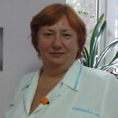 Фотография девушки Ольга, 51 год из г. Харьков