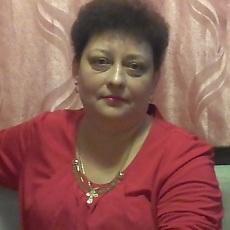 Фотография девушки Любовь, 48 лет из г. Кемерово