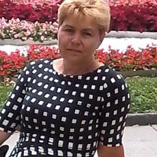 Фотография девушки Светлана, 52 года из г. Знаменка