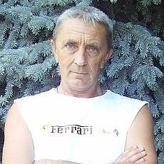 Фотография мужчины Александр, 60 лет из г. Донецк