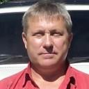 Фартовый, 49 лет