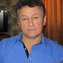 Хамза, 56 лет