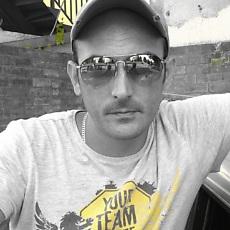 Фотография мужчины Обычный Парень, 37 лет из г. Сочи