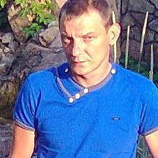 Фотография мужчины Стас, 42 года из г. Луцк