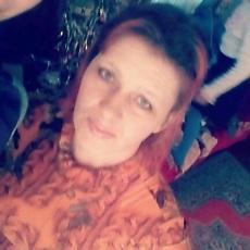 Фотография девушки Оленька, 40 лет из г. Омск