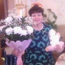 Фотография девушки Валентина, 58 лет из г. Чунский