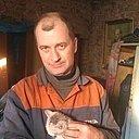 Сашко, 46 лет