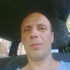 Фотография мужчины Руслан, 44 года из г. Черновцы
