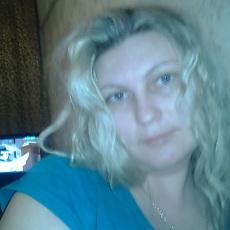 Фотография девушки Марина, 38 лет из г. Красноярск