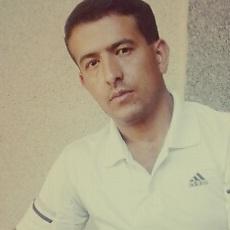 Фотография мужчины Dilshod, 30 лет из г. Турин